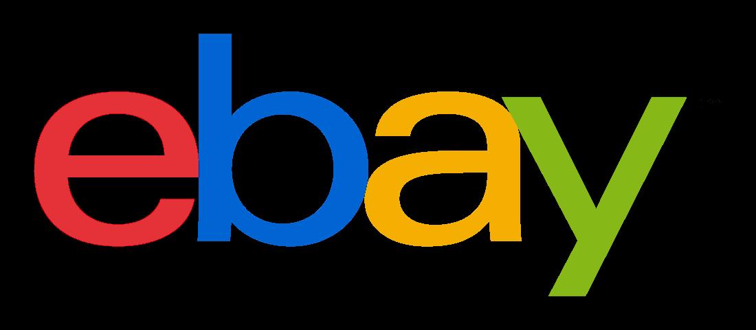 eBay Changes